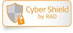 Cyber Shield by RAD