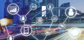 Automating the NOC in the Era of Industrial IoT