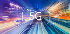 5G – hypothetical hype and realistic reality