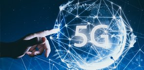 Does 5G Slicing Impact Transport Network Equipment?