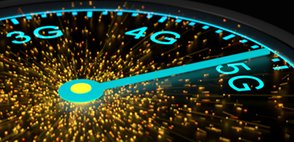 Timing for 5G