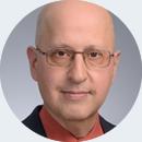 Yaakov Stein