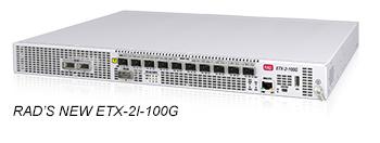ETX-2-100g