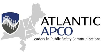 APCO 2019