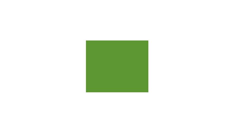 UTC LATAM 2018