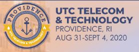 UTC Telecom & Technology 2020