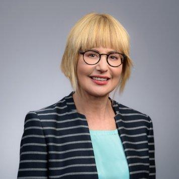 Nitza Lifshitz