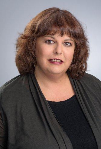 Yael Langer