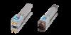 MiTOP-E1/T1, MiTOP-E3/T3
