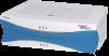 IPmux-2L