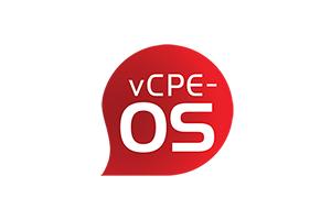 vCPE-OS