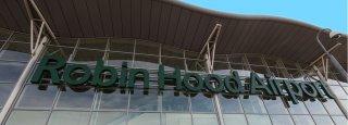 Robin_Hood_Airport
