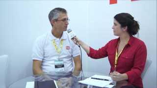 RAD's Ilan Tevet talks about NFV, SDN trends for carriers