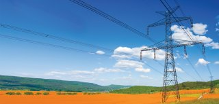 Cyber-Secure Smart Grids for Power Utilities