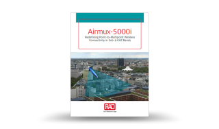 Airmux-5000i