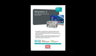 Megaplex-4
