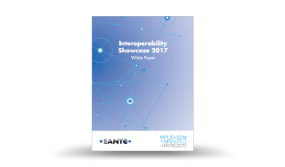 EANTC's MPLS + SDN + NFV World Congress Public Multi-Vendor Interoperability Test 2017