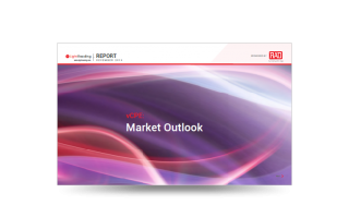 vCPE Market Outlook