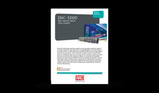 DXC-5000