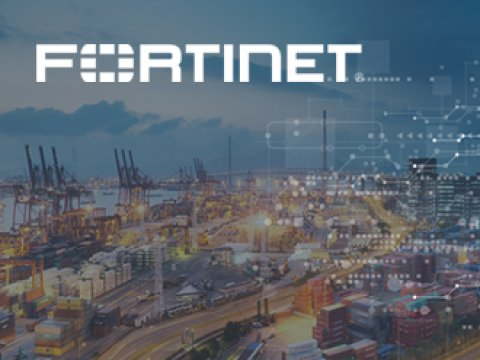 How RAD and Fortinet Secure Industrial IoT (IIoT) Deployments