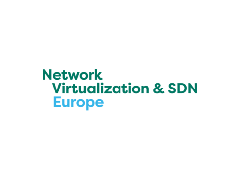 Network Virtualization Europe 2019