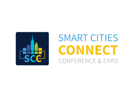 Smart Cities Connect Fall Conference & Expo 2019
