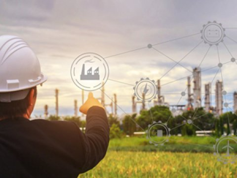 Rhebo and RAD Provide OT Monitoring & Anomaly Detection for Utilities and Industry 4.0
