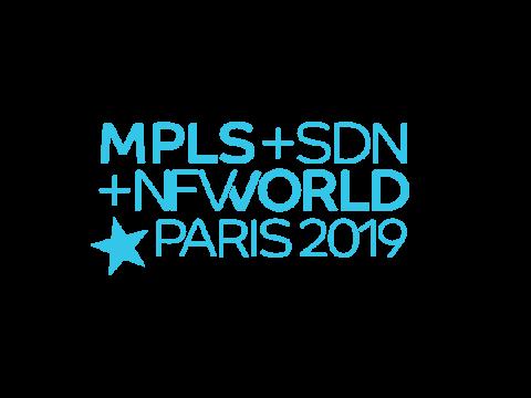 MPLS 2019