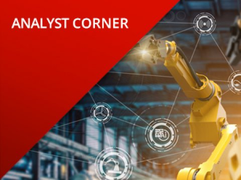 Industry 4.0 and the Promise of Smarter Operations Using IoT