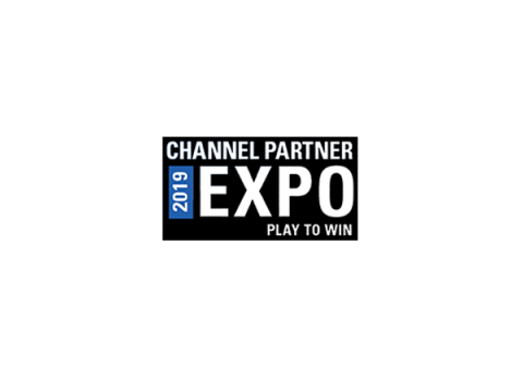 Motorola Channel Partner Expo 2019