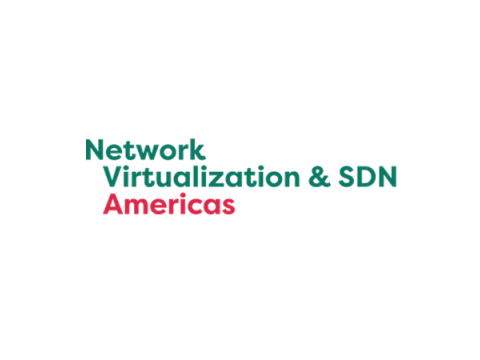 NFV & Carrier SDN 2019
