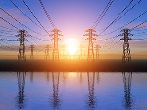 Power Utilities