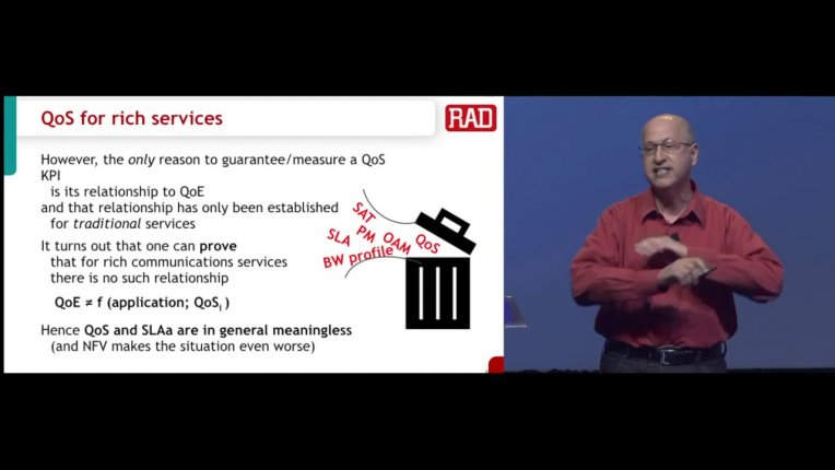 rad_discusses_qos_for_rich_communications_services_at_mef17